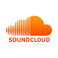 Soundcloud.Com Sitesine Erişim Engeli Geldi
