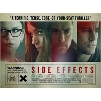 İlk Bakış: Side Effects