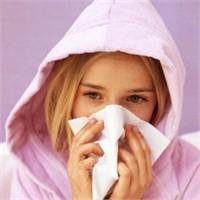 Grip Olmamak İçin !