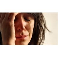 Ayrılık Acısı Geçer Mi?