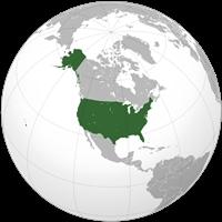 Abd (amerika Birleşik Devletleri)