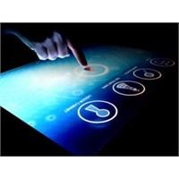 Ekran Teknolojileri Ve Aralarındaki Farklar