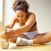 Sıkılaştıran Egzersiz Türleri