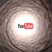 Youtube'u Tarayıcıdan İzlemeyin!