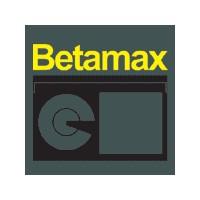 Raksotek Ve Betamax