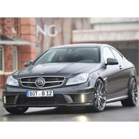 2013 Mercedes A Class Geliyor