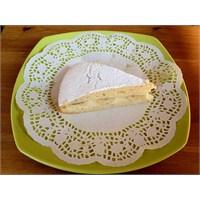Ev Yapimi Alman Pasta Tarifi Endinin Mutfaginda
