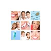 Dişlerinizi Fırçalayın Beyniniz Yaşlanmasın