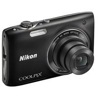 Nikon Coolpix S3100 İncelemesi- Fiyat, Özellik Ve