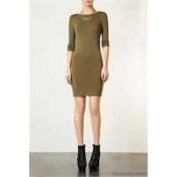Topshop 2014 Elbise Modelleri