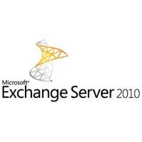 Exchange 2010 Cpu %100 Sorununun Giderilmesi