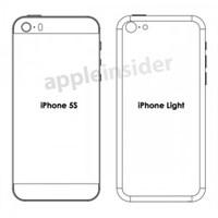 İphone 5s Ve Ucuz İphone Nasıl Olacak?