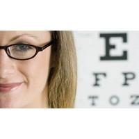 Menopoz Gözleri De Kurutuyor