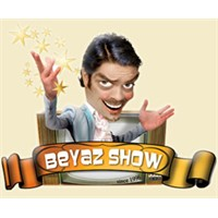 2 Dakikada 'yaprak Dökümü' – Beyaz Show