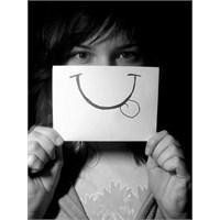Küçük Mutluluk İpuçları