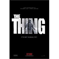 Şey – The Thing
