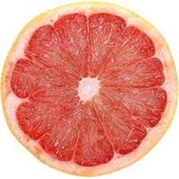 Sihirli Meyve Greyfurt Ve Faydaları