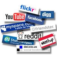 Sosyal Medyada Olumsuz Yorumlarla Nasıl Başa Çı...