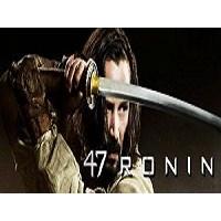 Film Eleştirisi: 47 Ronin