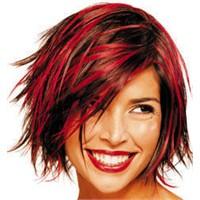 Saç Rengini Koruma