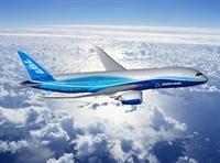 Uçak Yolculuklarında Meyve Suyu Tüketin