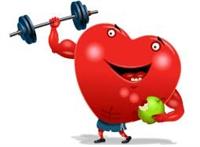 Kalp Sağlığınızı Korumak İçin 7 Altın Öneri