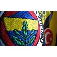 Olmadı Fenerbahçe!