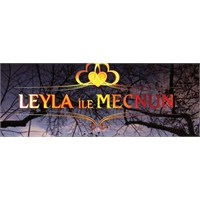 Leyla İle Mecnun Duygusal Sahne