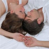 Cinsel İlişki Her Derde Deva