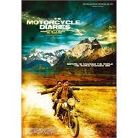 Motosiklet Günlüğü | Film İnceleme