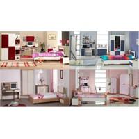 2011 İpek Genc Odası Koleksiyonu