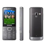 Samsung S5610 İnceleme