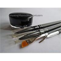 İnglot Gel Eyeliner Ve Eyeliner Fırçaları