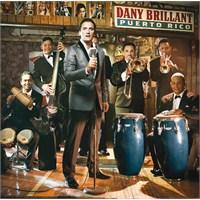 Dany Brillant Konseri