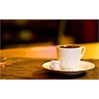 Türk Kahvesi Hakkında Bilmeniz Gereken Herşey