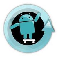 Android Cihazlar İçin Cyanogenmod 7.1 Custom Rom