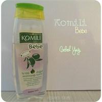 Komili // Bebek Yağı