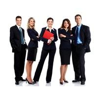 En Çok Başvuru Yapılan Sektör Bankacılık Ve Finans