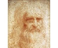 Mona Lisa'nın Sırrı Da Vinci'nin Mezarında