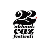 22. Akbank Caz Festivali Yine Dopdolu!