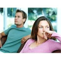Evlilikte Güveni Sağlamanın Yolları