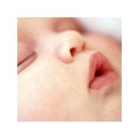 Uyku Eğitimimiz: Gündüz Uykuları