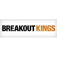 Breakout Kings İptal!