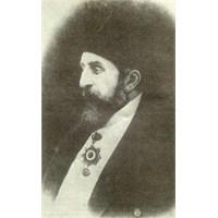 Sultan Abdulhamit Han'ın Yaptırdıkları