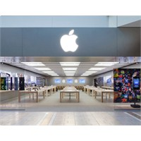 Apple Store, Türkiye İçin İş İlanlarını Verdi.
