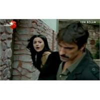 İşte Türkiye'yi Ekrana Kilitleyen O Sahne