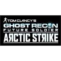 Gr:future Soldier Arctic Strike Dlc Videosu