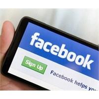 Facebook Chat Renkleniyor