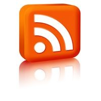 Wordpress Ve Yorum Rss'si