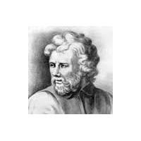 Kaptanın Ustalığı ,yaşlılık, Epiktetos